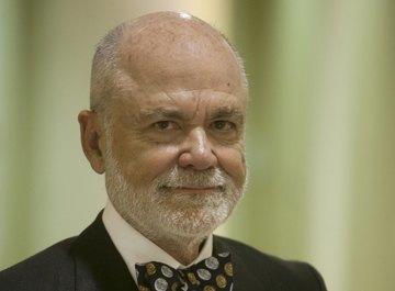 Gustavo Lopez-Munoz y Larraz