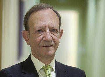 Jose Carlos Ortiz Molinero