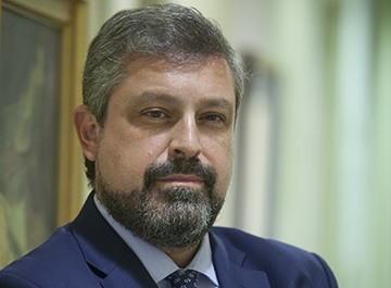 Julio Castelao Simon