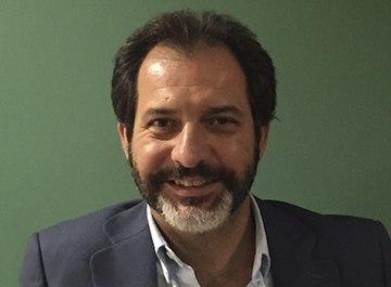 Luis Antonio Perales Casajuana