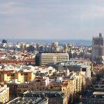 Nulidad del Plan General de Ordenación Urbana