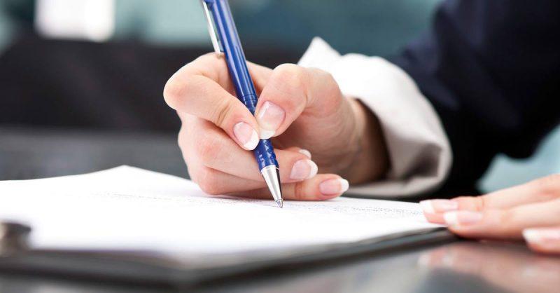 Exclusión de los procedimientos licitatorios