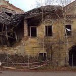 Declaración de ruina a instancia del propietario del inmueble