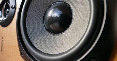 Contaminación acústica por ruidos