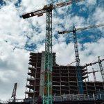 Liquidación del ICIO en los casos de contratación pública