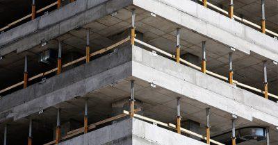 Obras no realizadas y el impuesto ICIO