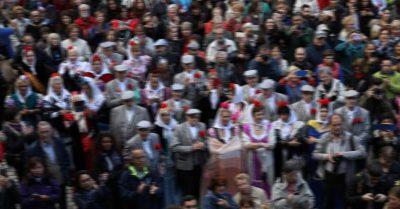 Indemnizan a vecinos por ruidos de fiestas patronales