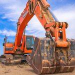 Maquinaria industrial y el impuesto ICIO