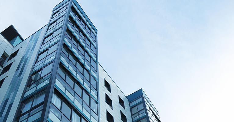 Suspensión de licencias de nuevos apartamentos turísticos en Madrid
